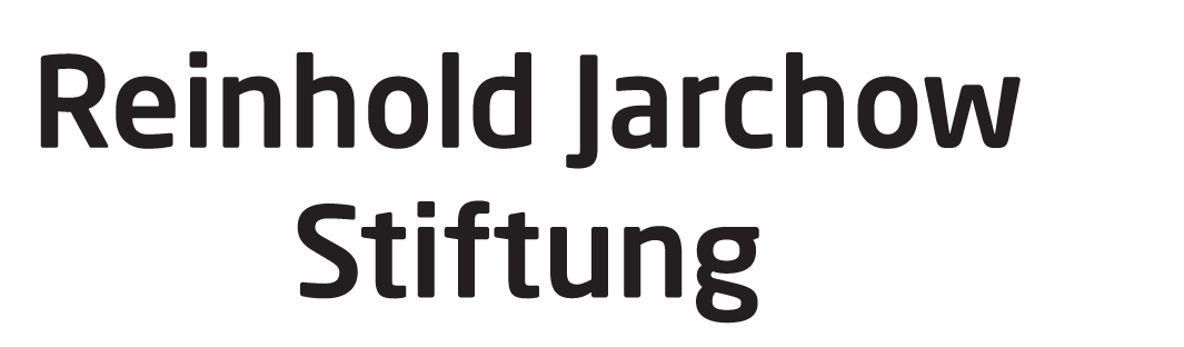 Reinhold-Jarchow-Stiftung